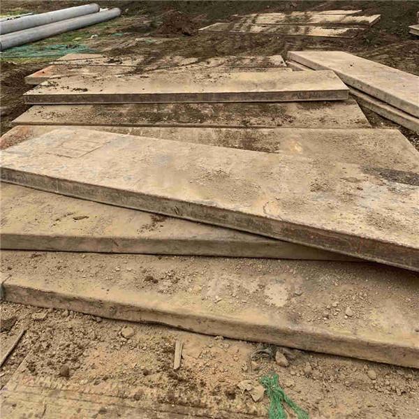 青岛路基钢板出租价格